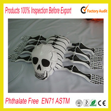Inflatable ghost air dancer/inflatable ghost/inflatable halloween toys