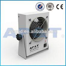 AP-DC2453 electric hand blower Mini Blower 02