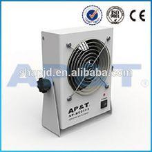 AP-DC2453 pneumatic flour conveying air blower Mini Blower 02