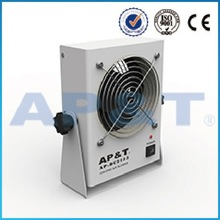 AP-DC2453 electric heater with blower Mini Blower 02