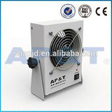 AP-DC2453 combi boiler blower Mini Blower 02
