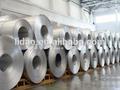 china fornecer armazém de metal anodizado da liga de alumínio extrudido folha de rolo de bobina para o sistema da calha