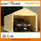 Waterproof car side awning for camping