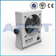 AP-DC2453 hot air snow blower Mini Blower 02
