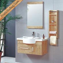 tona bathroom vanity