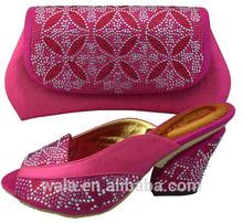 2014 new ladies high heels 2014 women shoes SB702