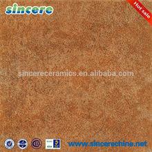 glazed rustic turkish ceramic floor tiles