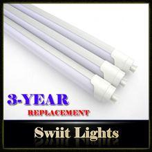 2014 Latest cooler led tube lighting for fresh meat displays DD5923