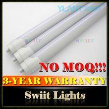 2014 Latest 28w t8 led tube light DD6006