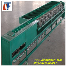 factory sales potato sorting machine