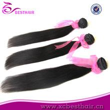 ideal hair brazilian