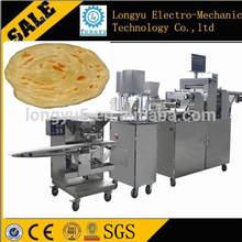 High quality paratha bread
