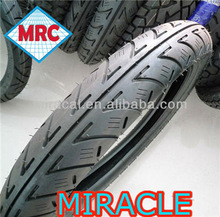 CIQ,ISO9001,SONCAP,INMETRO,DOT,E-MARK,etc.fashion in Africa, Europe, southeast Asia, South Ame tubeless motorcycle tire 80/90-17
