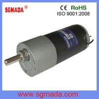 compact linear actuator medical