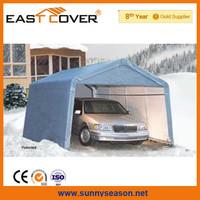 China Wholesale eco-friendly aluminum car parking canopies