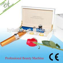 BYI -CDT2 cdt magic wrinkle remover eye wrinkle remover pen