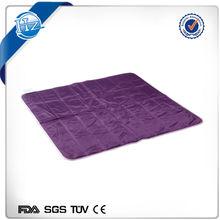 OEM Gel cooling mats /mattress cooling pad coold sleep mat