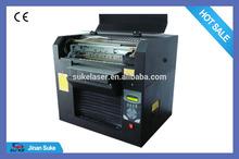 small uv printer/uv inkjet printer ink/ uv flatbed printer