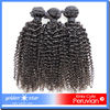 Peruvian kinky curly hair,2014 new products,high quality Alibaba hair