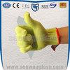 Seeway EN388 2441 Aramid Cut Protection Gloves