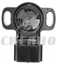 Throttle Position Sensor For Hyundai kia Suzuki Isuzu Chevrole,TH392 TPS4167 TPS Sensor,Position Sensor Car Parts