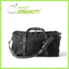 GC 2014 Medium Duffle Bag