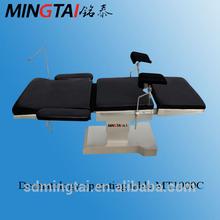 Mingtai examination beds clinic with CE