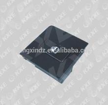 Uno electric power window switch 1819802