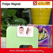 16 Years Factory New Fridge Magent Provider/Fridge Magnet Design