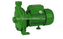 YYF electric centrifugal water pump submersible centrifugal pump multistage horizontal centrifugal pump