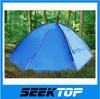 quality guarantee OEM/ODM large camping tent