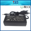 honor electronic LED driver / laptop adapter 15v 4a 6.3*3.0 black alibaba express