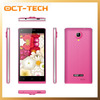 New 3G wifi Dual sim Android phone 4.7inch,Cheap Bluetooth gps smartphone dual cameras