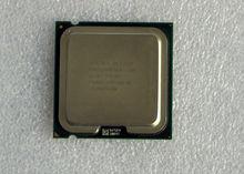 2GHZ Processor 2.0GHZ Intel Pentium Dual core CPU E2180 1MB L2 cache M0 RX391 HP340