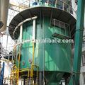 20-100tpd aceite de sésamo planta de refinación para la venta