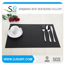 Hot new products for 2014 modern dining table mat designs