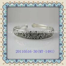 fahsion bracelet sets for girls and women