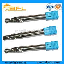 BFL Metal Working Solid Carbide Drill Bit/Carbide Coated Drill Bit Tool Set