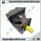 2014 Hot Sale High Quality A4VSO hydraulic pump,piston pump,hydraulic axial piston pump