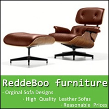 popular style recliner sofa with function