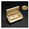 High spread wooden usb 2.0 flash drive,wooden usb 2gb,wooden usb flash pen drive
