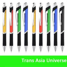 Hot selling Cheap Custom shenzhen cheap ball point pens
