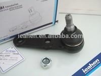 Hyundai Excel(X-2) 1990-1994 Ball Joint