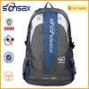 2014 new design best travel laptop backpack bag for sports