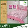 bed sheet patchwork quilt