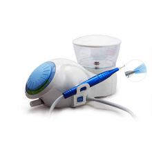 P9L Auto-water supply dental scaler chinese dental unit