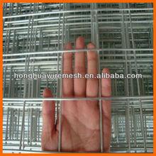 Anping best price welded wire mesh sheet/welded wire mesh panel/welded wire mesh