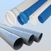 Water supply bulk PVC Pipe brand names