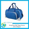 Famous Brand Fancy Customized Sport Travel Bag Made In China