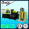 Most profitable products injection molding costs preform rubber injection moulding machine